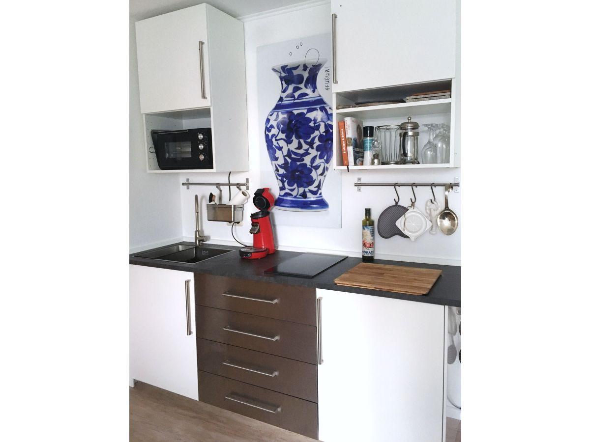 Kühlschrank Schloss : Kühlschrank mit schloss schloss für serviceklappen