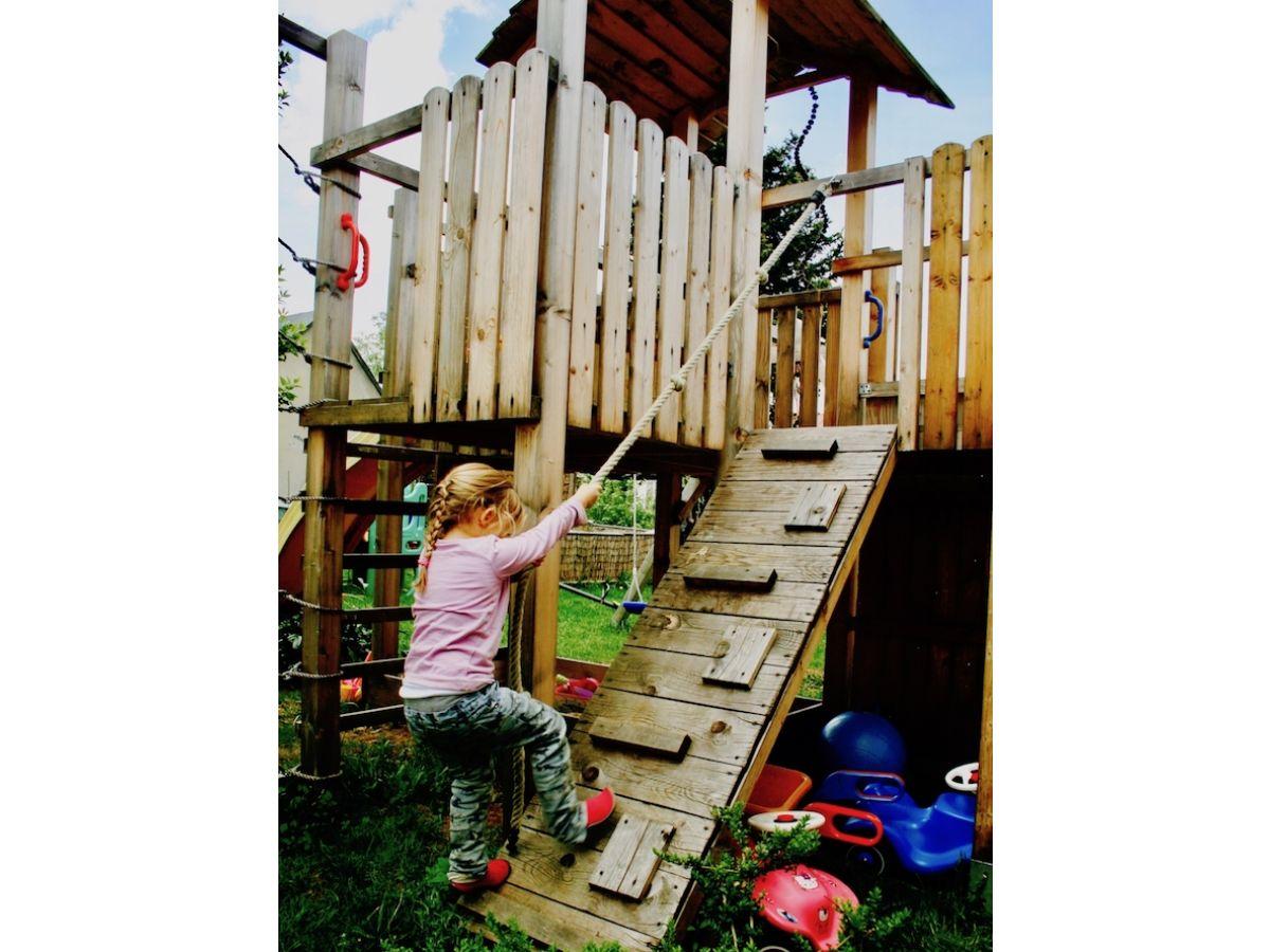 Kettler Klettergerüst Trimmstation : Klettergerüst für schaukel im kinderzimmer befestigen