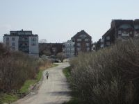Ferienwohnung Pavillon Dse App. 5, Cuxhaven-Dse - Firma ...
