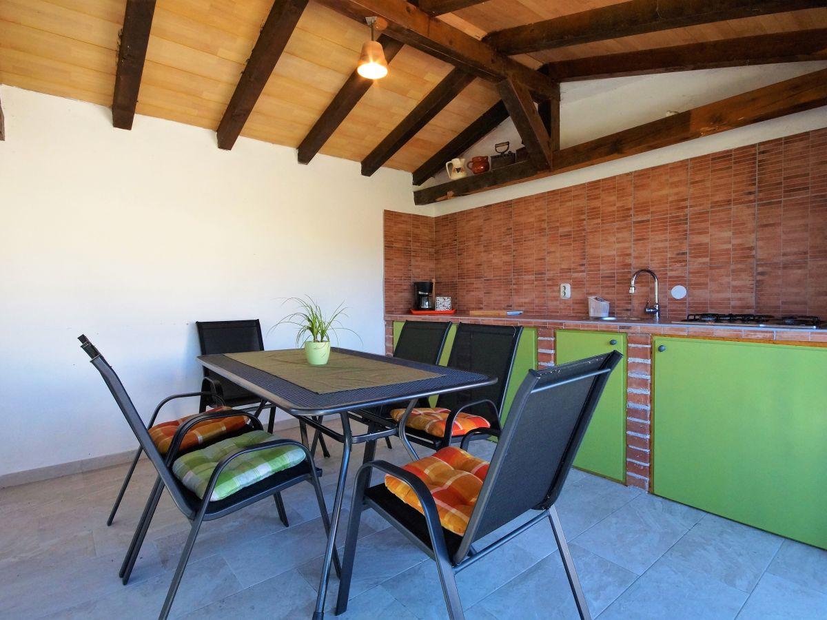 Outdoorküche Deko Uñas : Aussen küche pin von küche deko auf küche pinterest outdoor küche