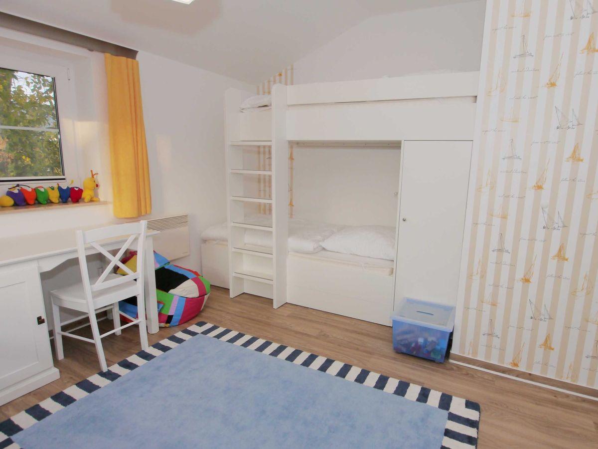 Etagenbett Für Kinderzimmer : Kinderzimmer mit etagenbett schönes stockbett kiefer massivholz