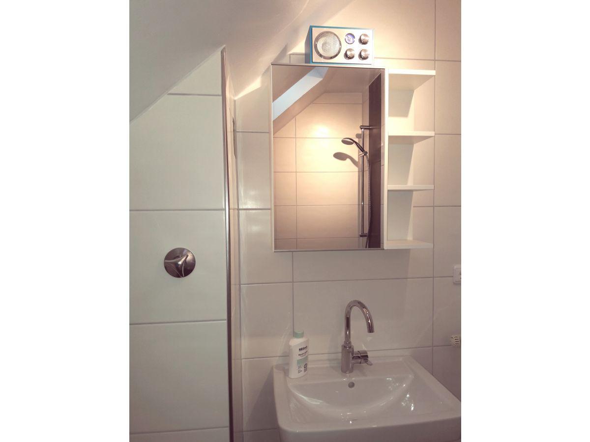 Badezimmer Spiegelschrank Radio Cool Bad Spiegelschrank Holz