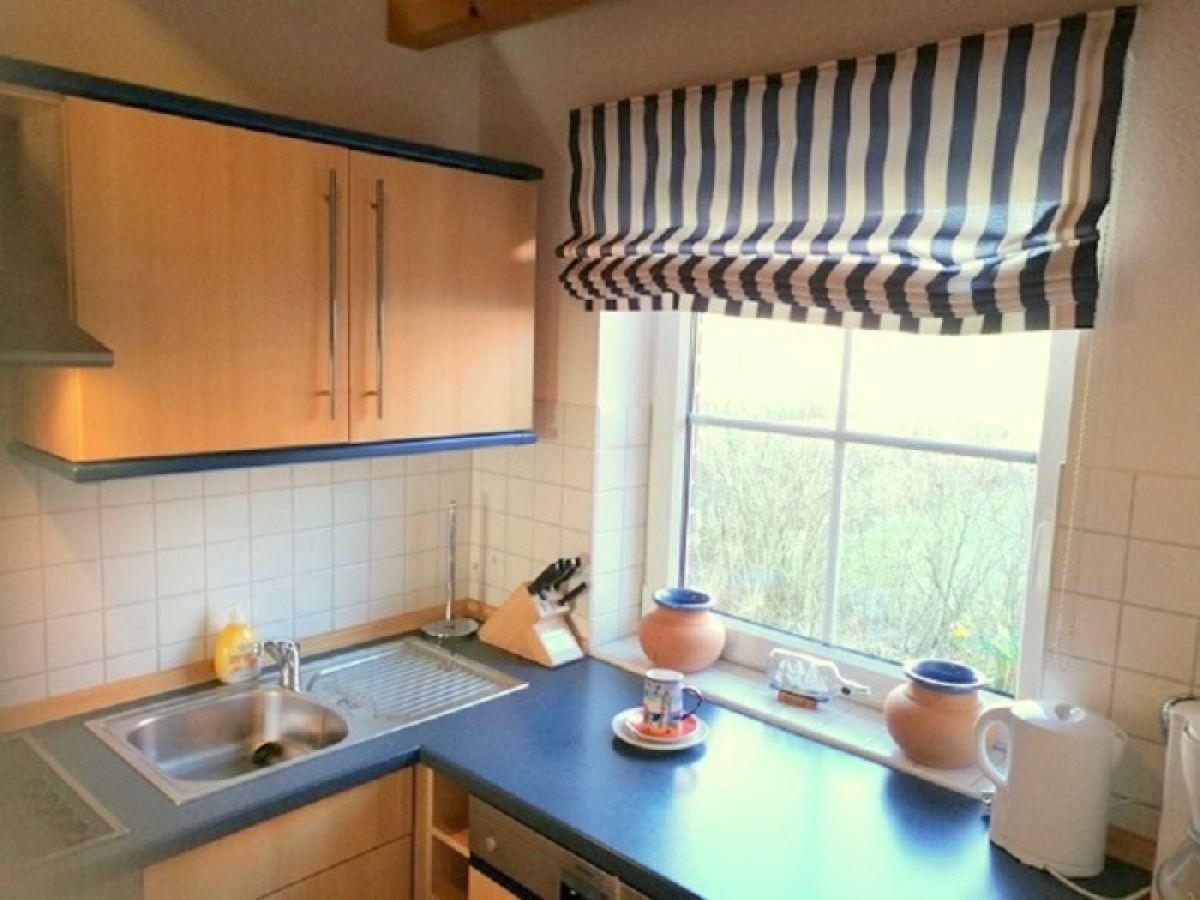 Durchreiche Küche Wohnzimmer Modern | Ikea Kuchen Korpus Ikea Küchen ...