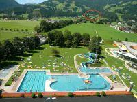 Apartment im Aparthotel Asterhof, Zillertal, Tirol, Schwaz ...