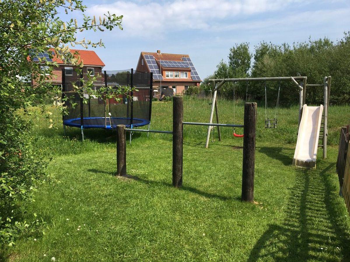 Klettergerüst Kleiner Garten : Spielgeräte garten spielturm und klettergerüst