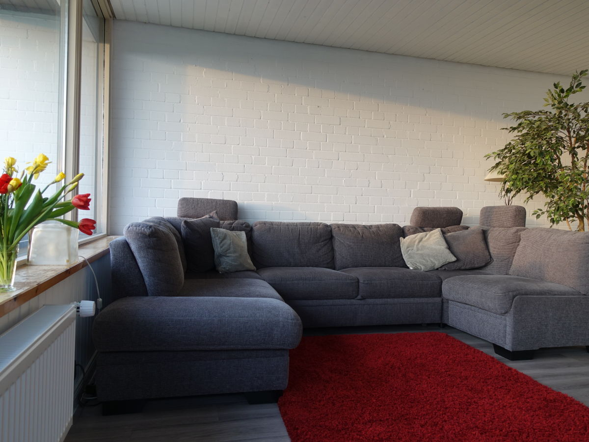 Roller De Couchtisch Couch Landschaft. Amazing Sofa Dreams Uk Beautiful L Sofa