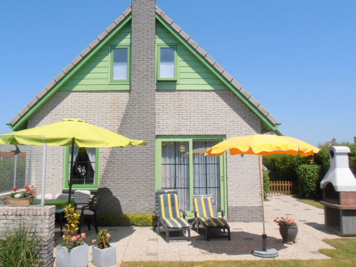 Ferienhaus Mit Pool Nordsee Holland Holiday House Anna Julianadorp Frau Anna Bergeest
