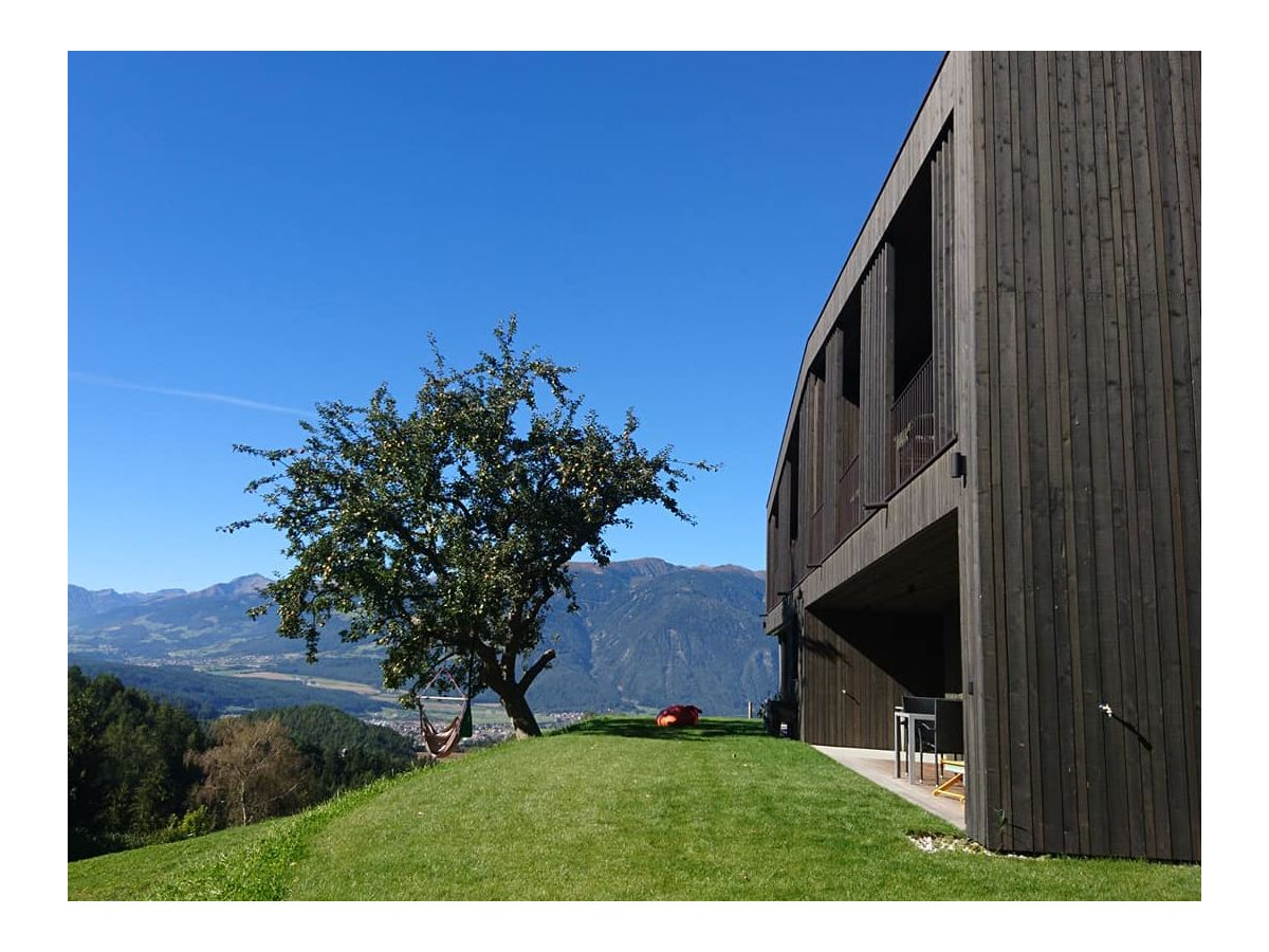 Sonnenliege Interspar Apartment Naturapart Am Stockerhof Bruneck Firma Naturapart Am