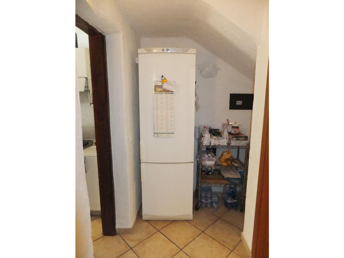 Kühlschrank Groß : Kühlschrank gefrierschrank liebherr groß in aurich für u ac