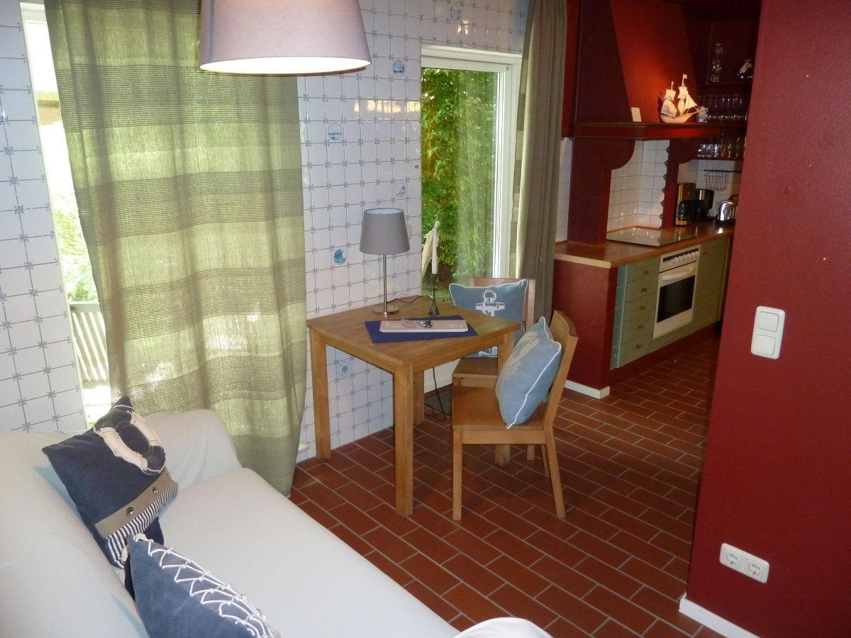 Kleiner Essplatz Im Wohnzimmer Kleiner Raum Offene Kche Kleiner
