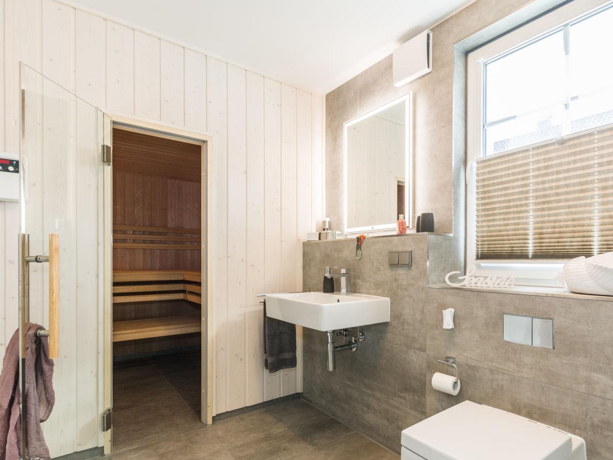 Sauna Badezimmer | 77 Luxus Tragbares Luxusbadezimmer Zum Verkauf Trend