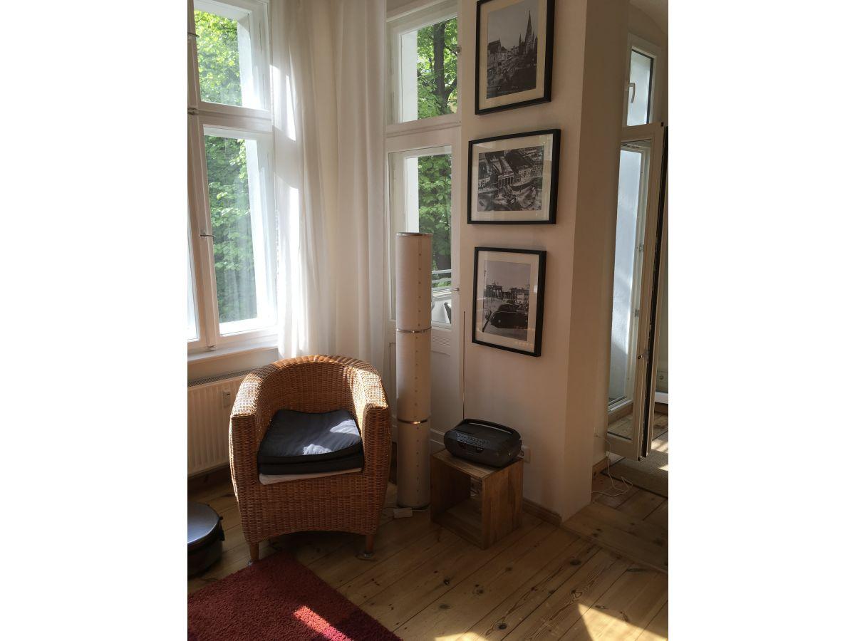 Küche Wohnzimmer Durchbruch Umstyling Küche Rasa En Détail