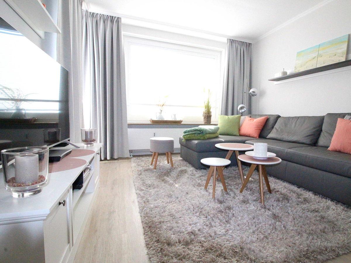Traum Wohnzimmer | Ferienhaus Quotvilla Seeblick Quot Nordhorn Firma ...