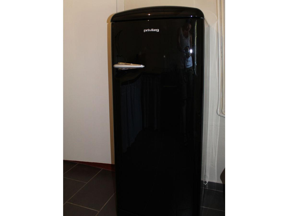 Lidl Kühlschrank Retro : Lidl mini kühlschrank kühlschrank modelle