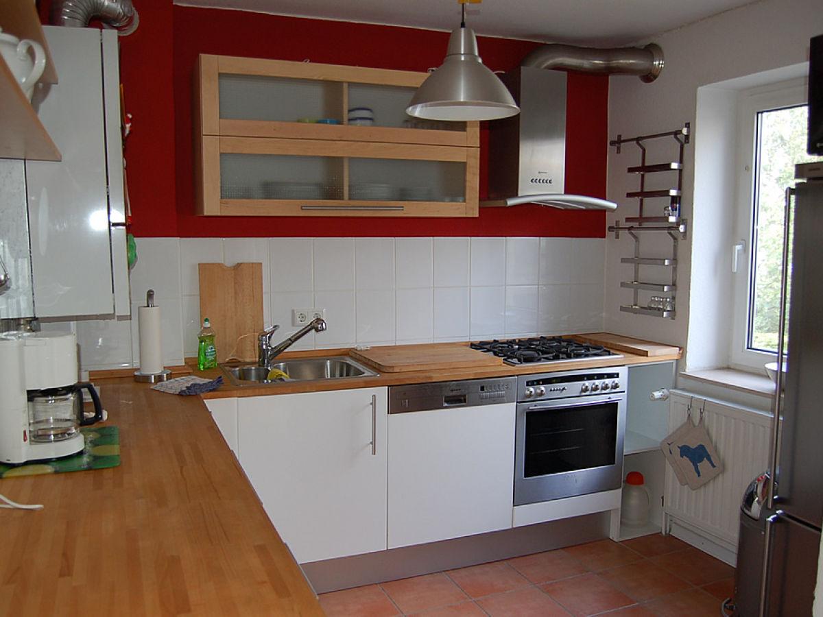Küche Gasherd Gebraucht   Schön Gasherd Küche Bilder Gasherd Garten ...