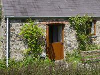 Holiday house - Loveston Barn sleeps 2, Kilgetty, Mrs ...