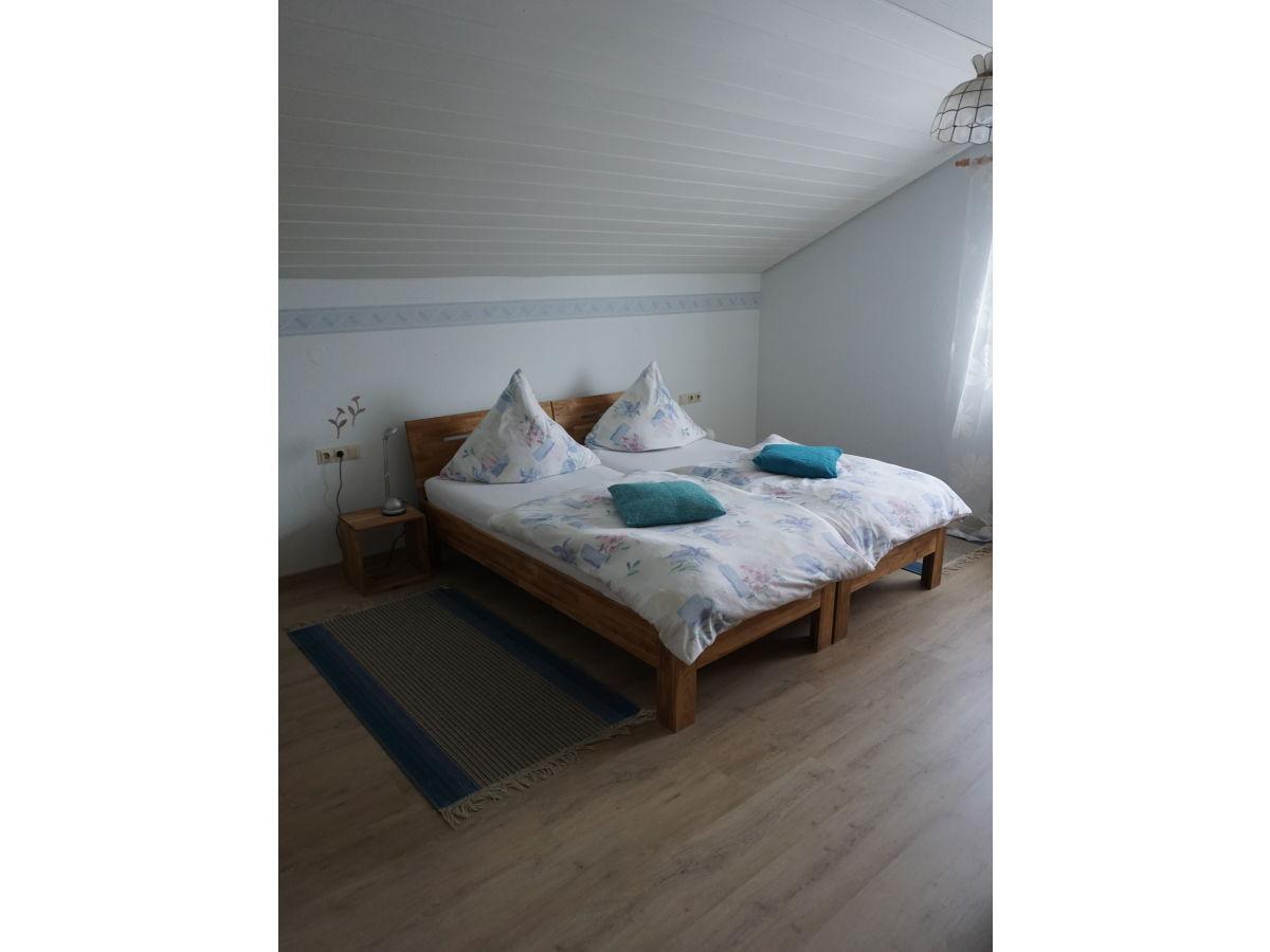 Welcher Fußboden Im Schlafzimmer ~ Schlafzimmer fußboden ideen für die gestaltung vom schlafzimmer