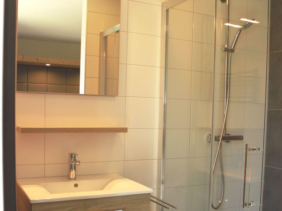 Badezimmer On Suite