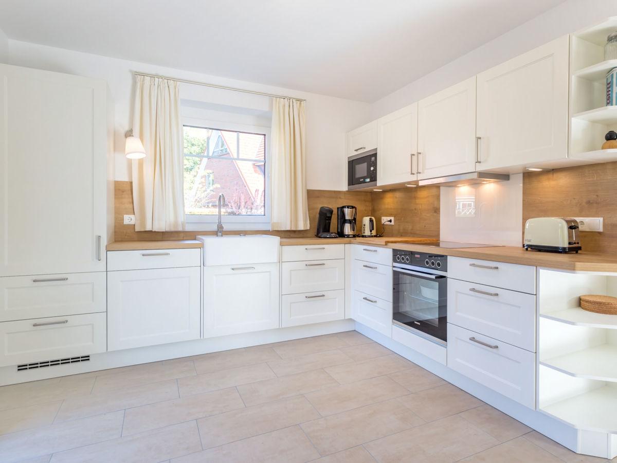 Moderne Kleine Offene Küche   Offene Kuche Mit Kochinsel Küche Theke Und