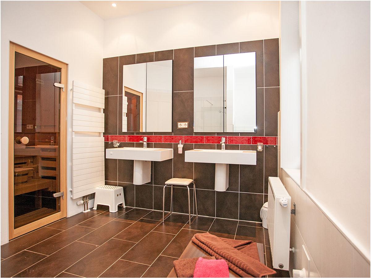 Grundriss Bad Mit Sauna Grundriss Badezimmer Qm Wohndesign