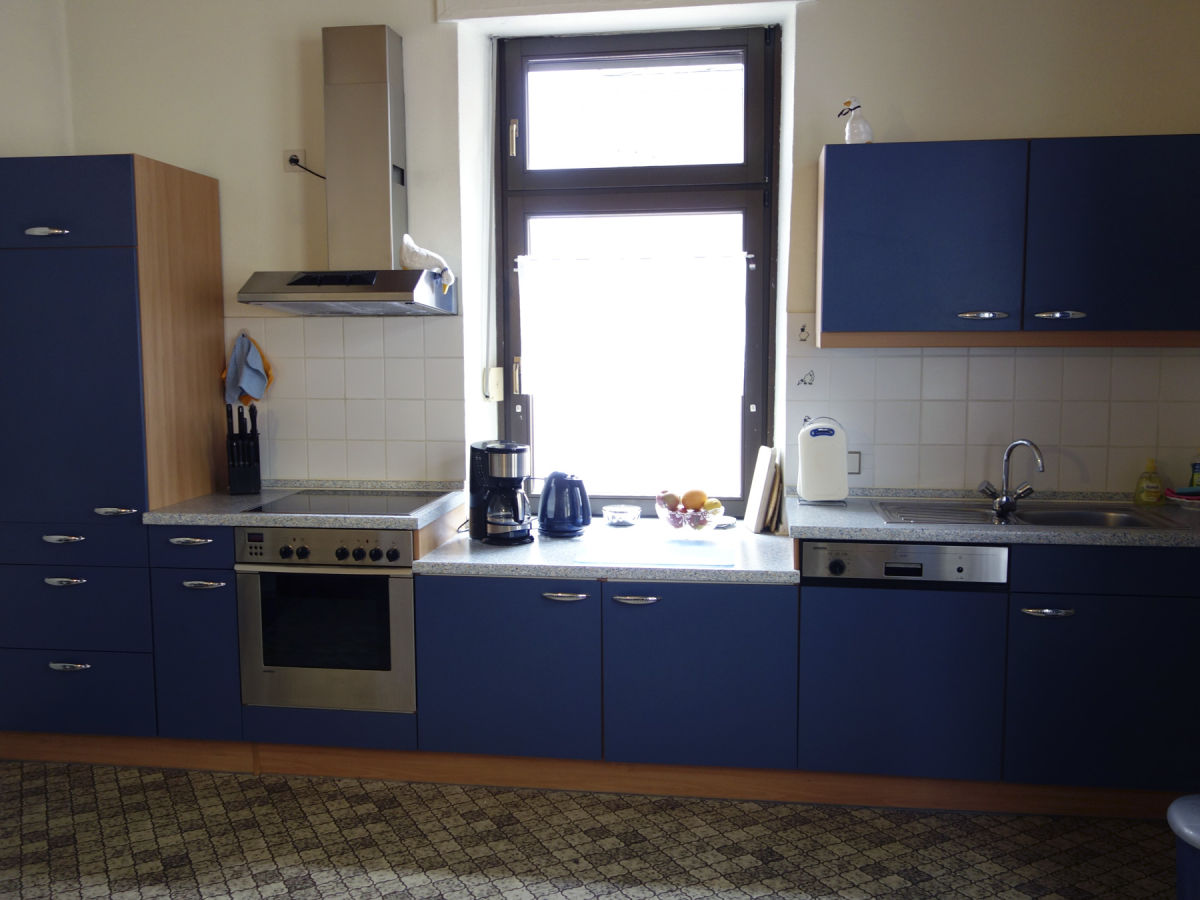 Miniküche Mit Kühlschrank Ohne Herd : Küche kühlschrank neben herd eriba nova sl küche