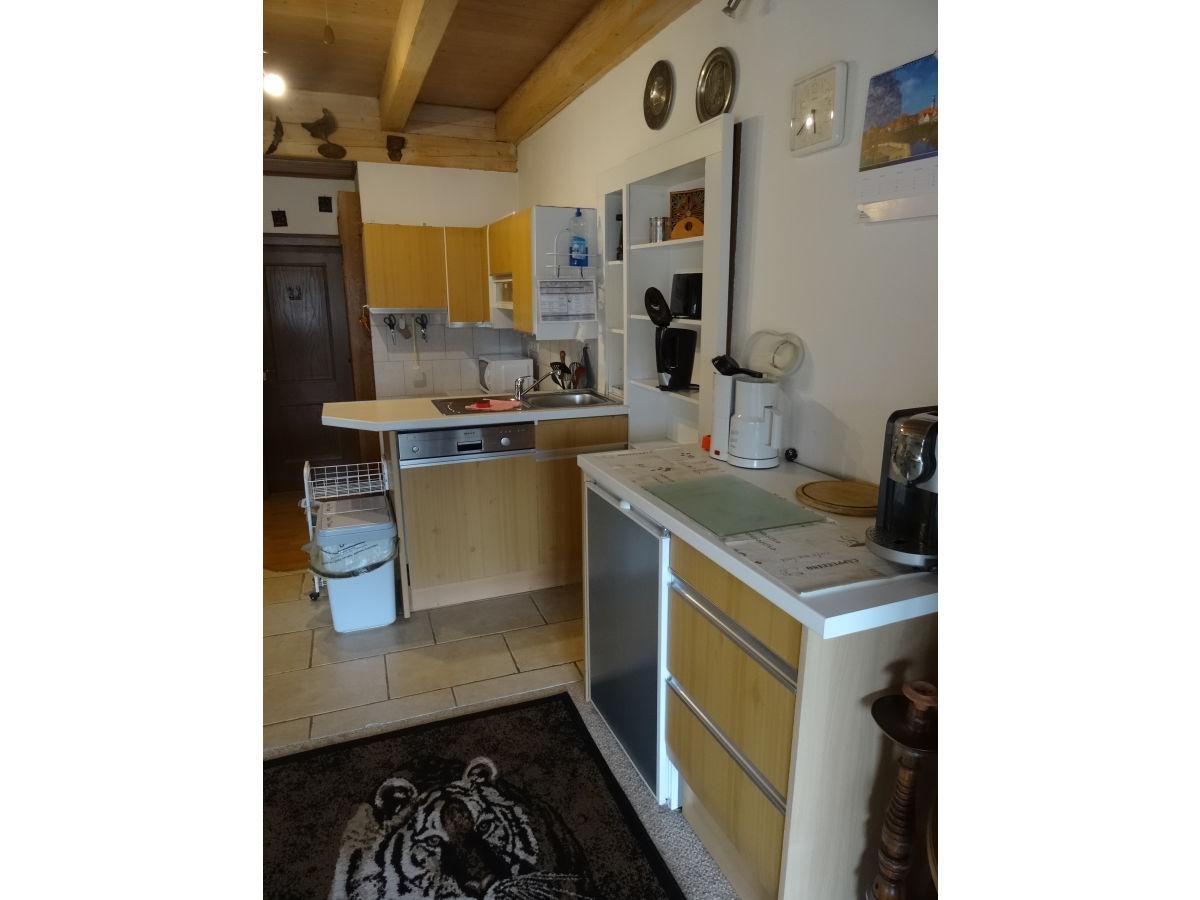 Miniküche Kühlschrank Austauschen : Küche planen herd neben kühlschrank neu bilder of miniküche