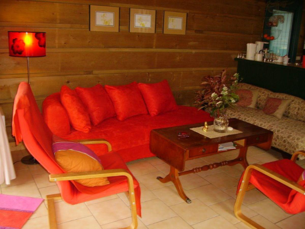 Sitzecken Wohnzimmer | Sitzecke Gestalten Wohnzimmer Sitzecke Wohnzimmer Design Resort