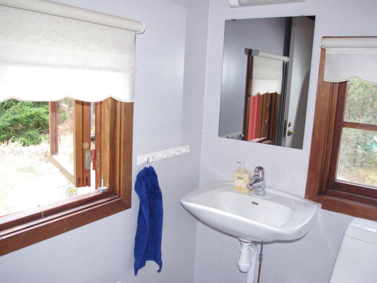 Waschbecken Toilette Set | Toilette Mit Waschbecken Eckige Toilette ...