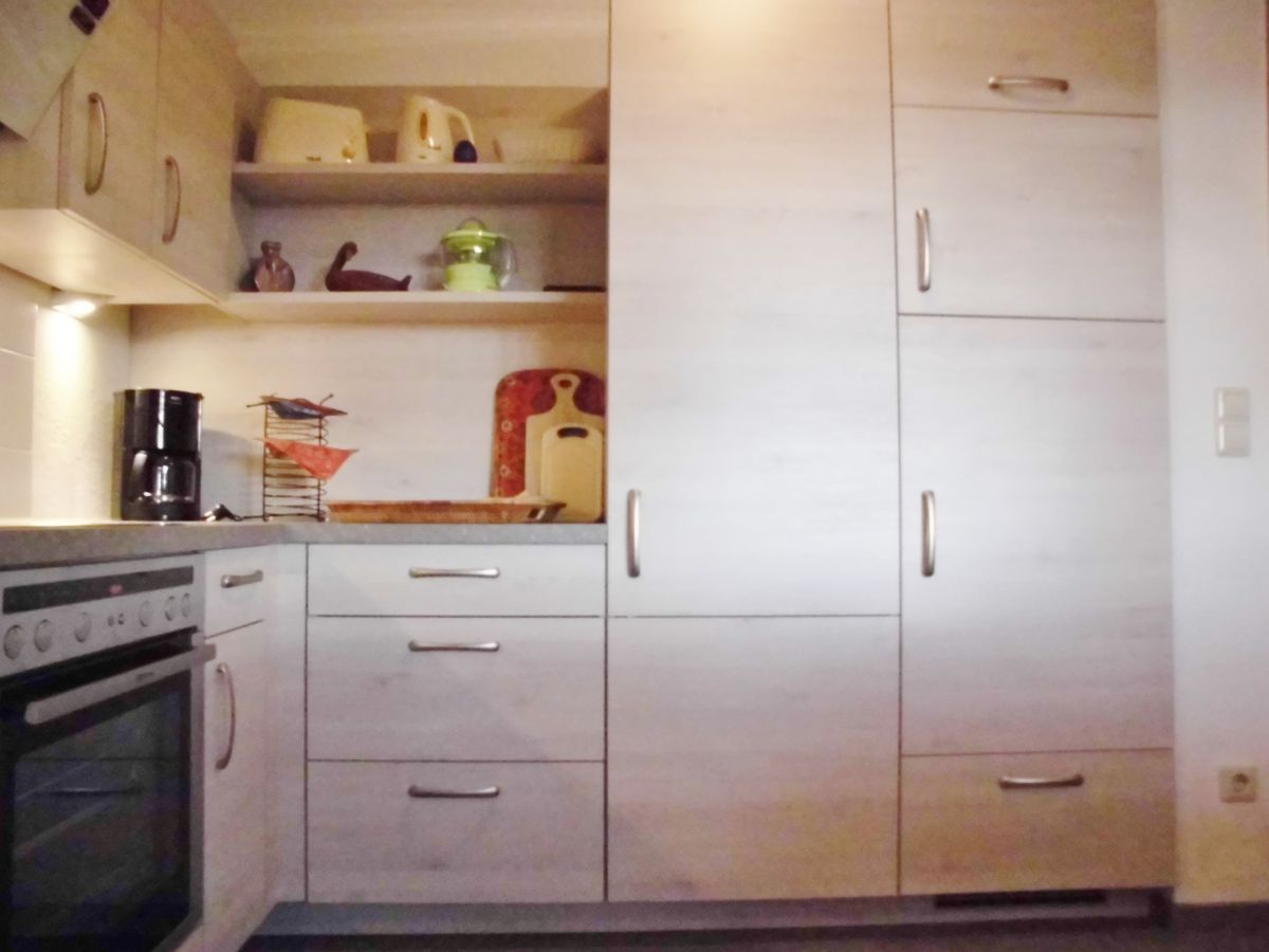 Mini Kühlschrank Mit Schrank : Mini kühlschrank mit schrank: mini kühlschrank mit gefrierfach