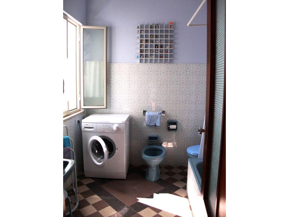 Badezimmer Qm Kosten Kosten Bad U2013 Preise Für Wanne, Dusche   Badezimmer  7 Qm Kosten