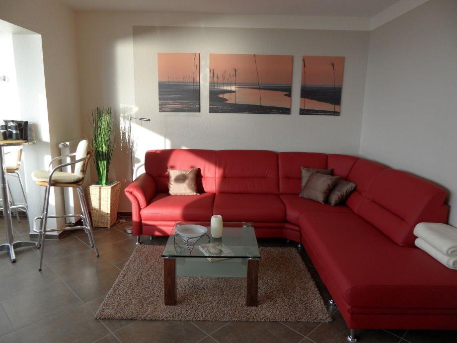 emejing das sofa oscar perfekte erganzung wohnumgebung photos ... - Das Richtige Sofa Furs Wohnzimmer Auswahlen Nutzliche Kauftipps