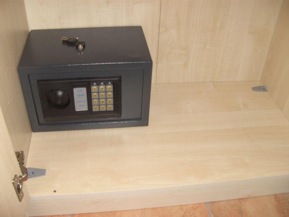 HD wallpapers badezimmer 6 qm kosten wallpaperschddgq - badezimmer 6 qm kosten