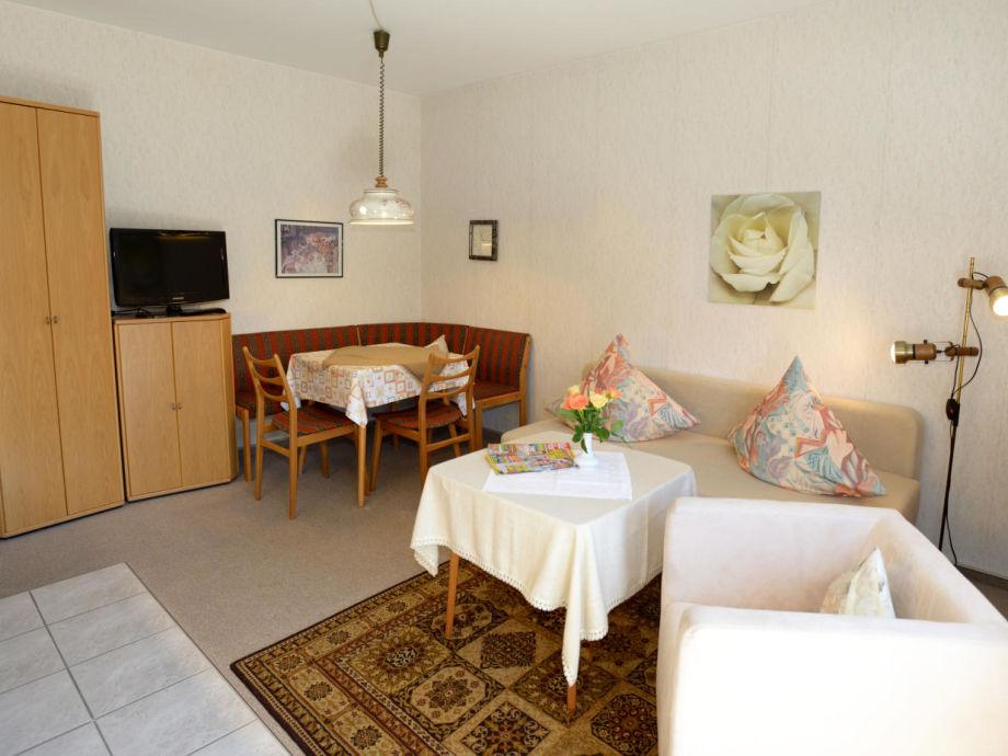 Essecke Wohnzimmer u2013 raiseyourglassinfo - essecke wohnzimmer