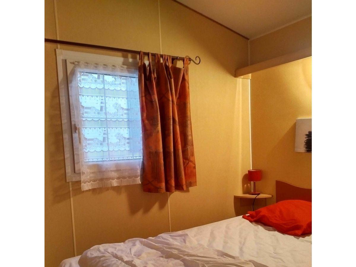 Nice Ideen Groses Schlafzimmer Pictures >> Schon Luxurioses Und ...
