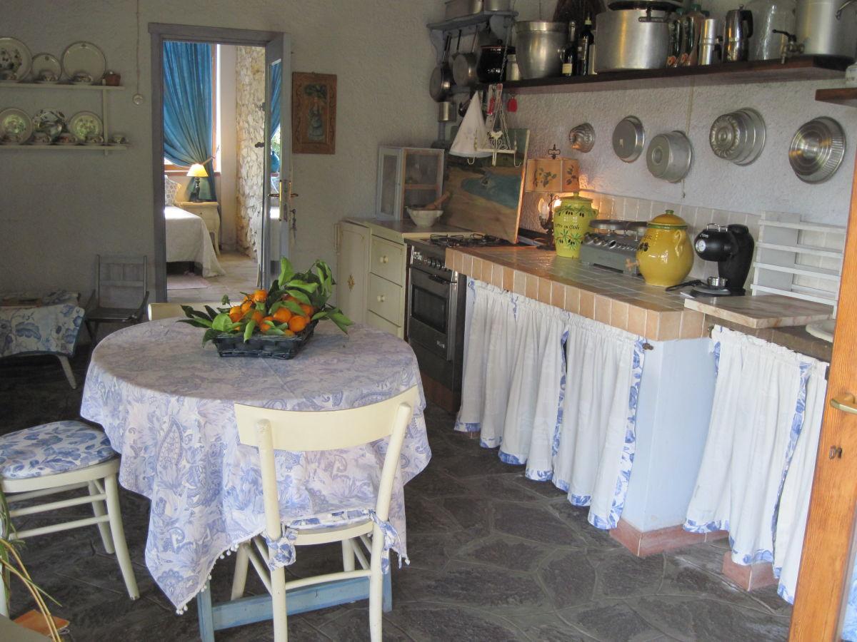 Die Kleine Sommerküche Am Meer : Die kleine küche am meer kleine küche für ferienwohnung