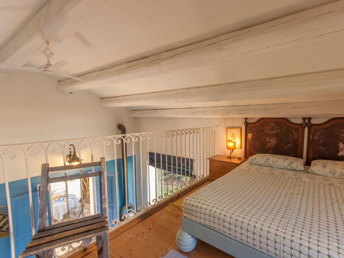 Schlafzimmer überbau   Überbauschlafzimmer In Edelesche Dekor Für ...