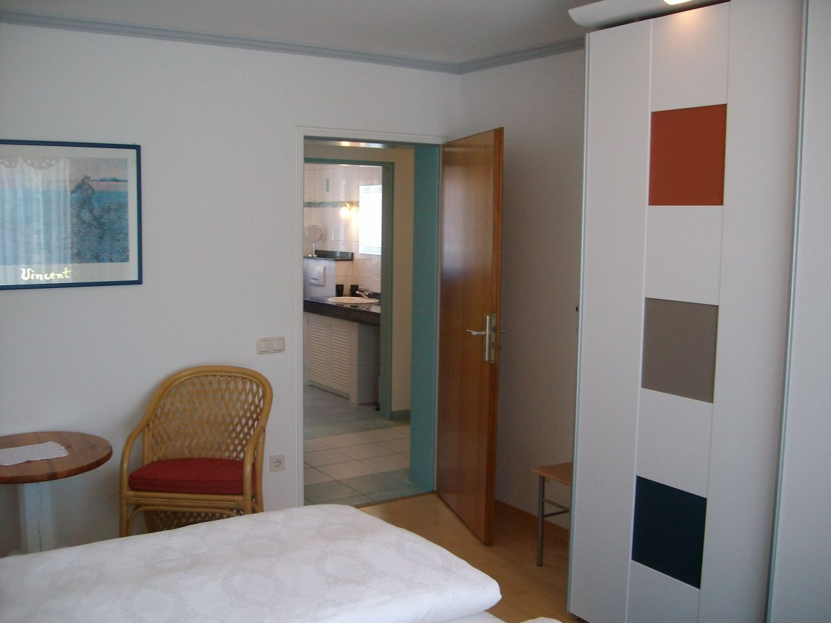 Schlafzimmer Im Keller   Ferienhaus Alpenrundblick Ferienwohnung In ...
