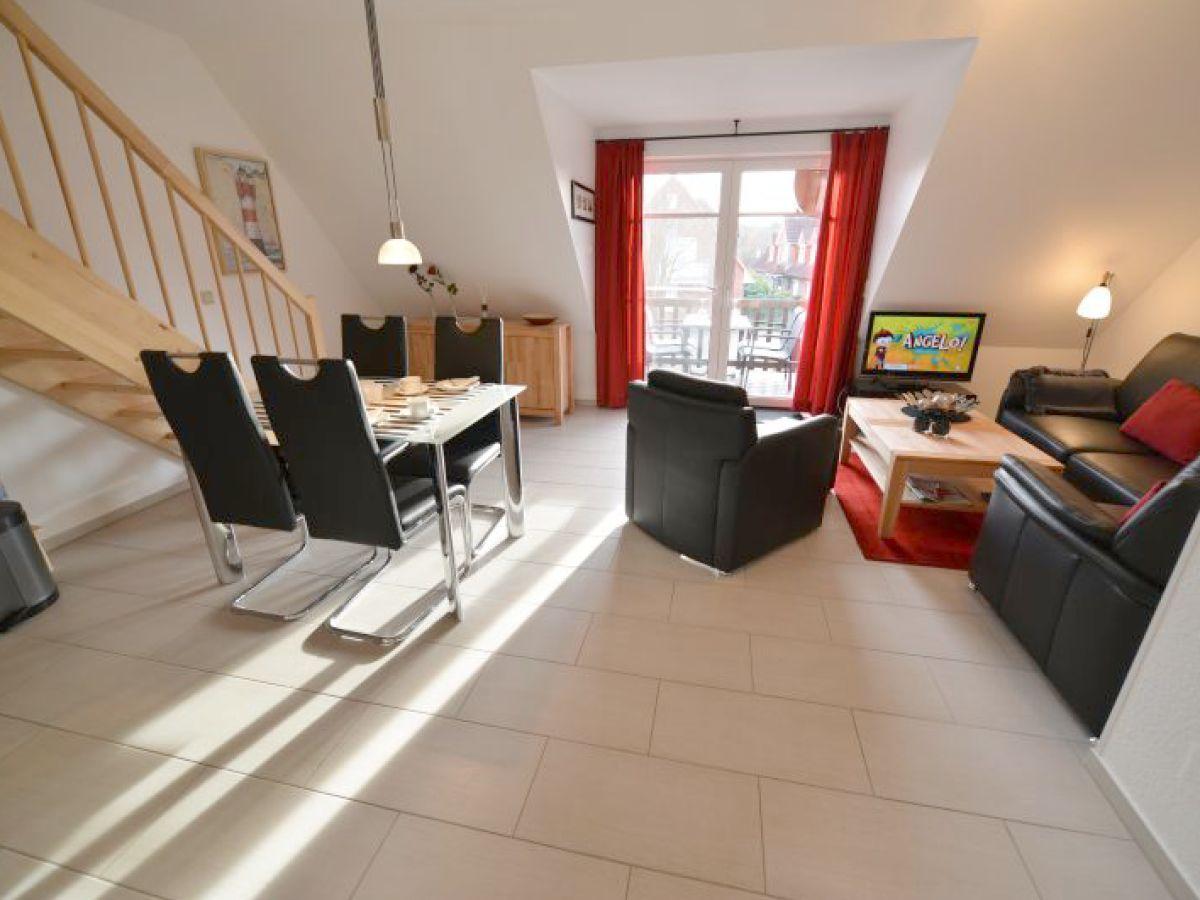 Bodenbelag Wohnzimmer Fussbodenheizung Ferienwohnung Haus Feldkogel
