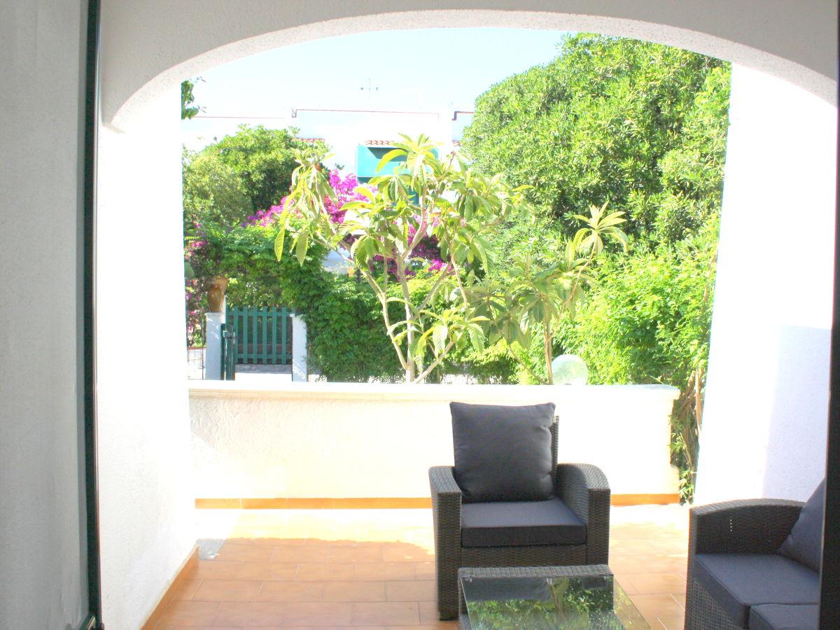 Balkon Lounge Kaufen