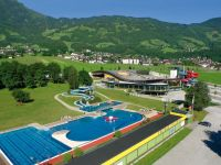 Ferienwohnung Kolm im Landhaus Christina, Mayrhofen ...