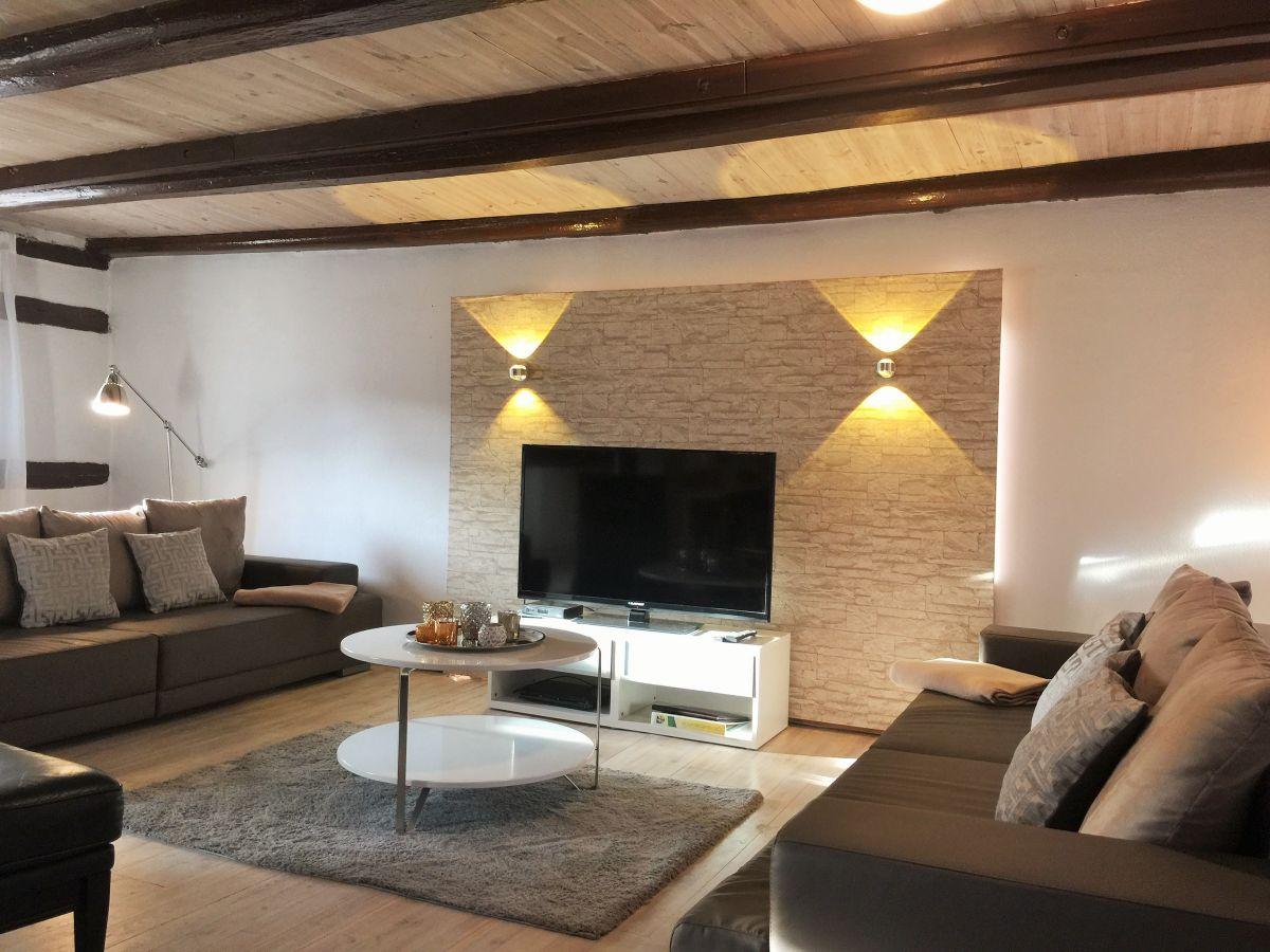 Einrichtungsvorschläge Wohnzimmer Mca Furniture Mca Nizza
