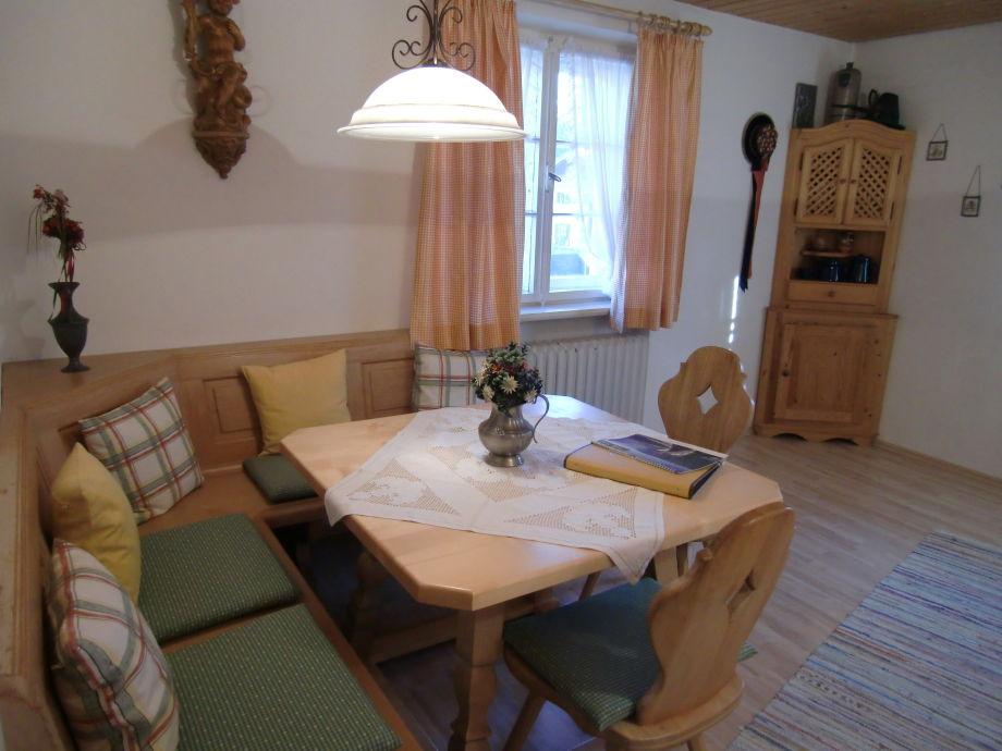 Wohnzimmer Mit Essecke Modern - Home Design - essecke wohnzimmer