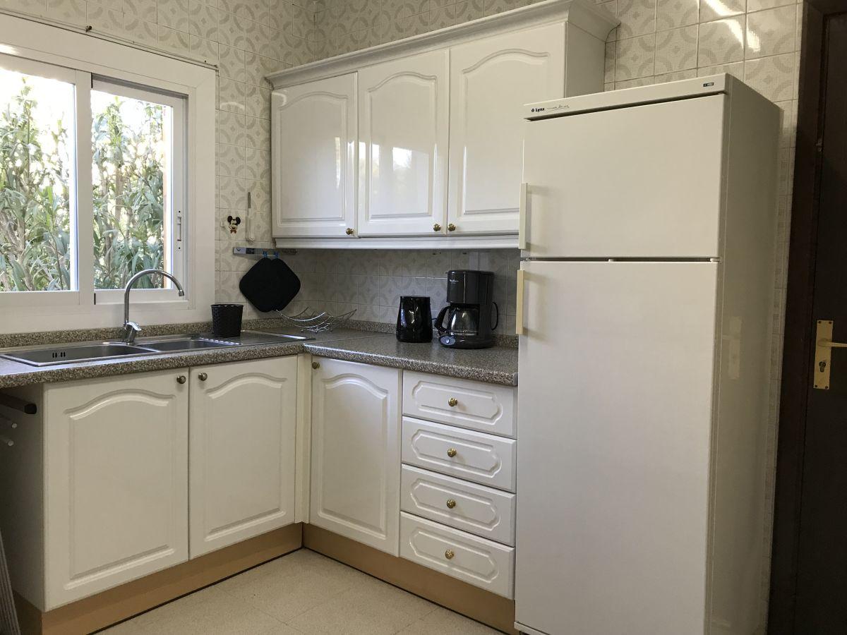 Bomann Kühlschrank Mit Eisfach Ks 2261 : Gefrierschrank gebraucht gesucht bosch ksl ar serie mini