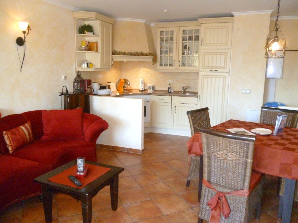 Wohnzimmer Deko Mediterran Gartenmobel Mediterran Haus Dekoration