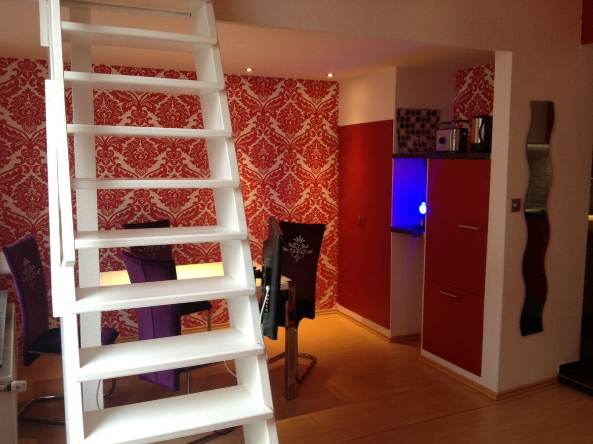 Schrank Für Side By Side Kühlschrank : Schrank kühlschrank apartment no im quothaus sonnenschein quot