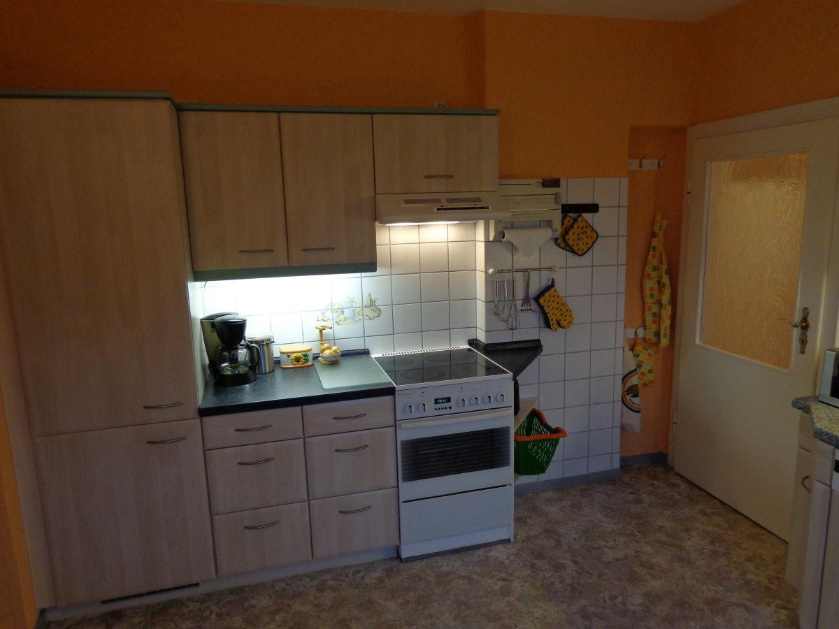 Kühlschrank Groß : Kühlschrank freistehend ohne gefrierfach kühlschrank kaufberater