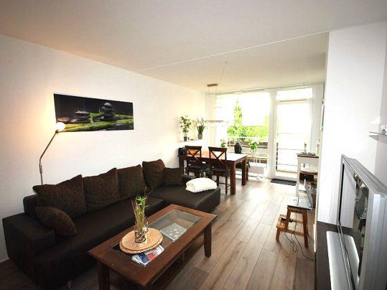 Wohnzimmer Mit Essecke Modern u2013 Flashzoom u2013 ragopigeinfo - essecke wohnzimmer