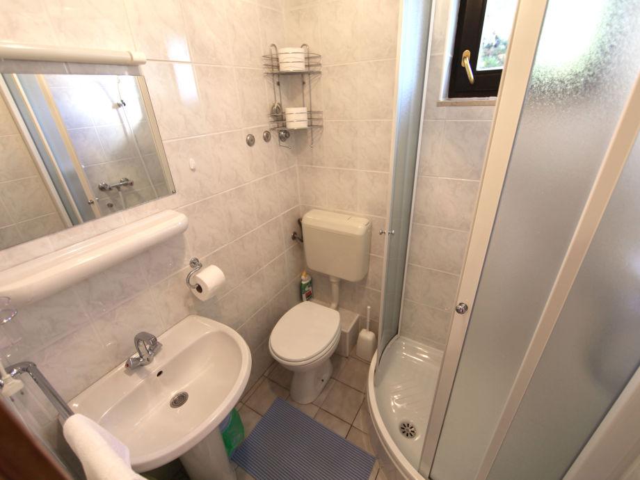 badezimmer 20m2 - entwurf.csat.co, Badezimmer ideen