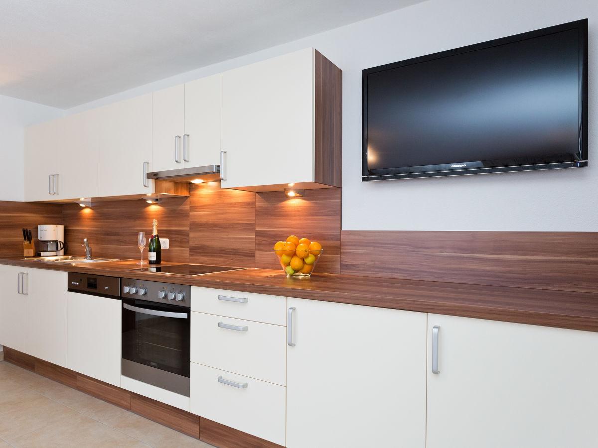 Gebrauchte Küche Dresden