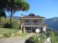 Apartment La Formica, Toskana am Meer / Riviera della ...